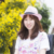 blog_icon_nozomin
