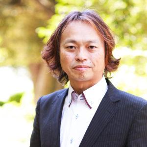 遠藤講演プロフィール